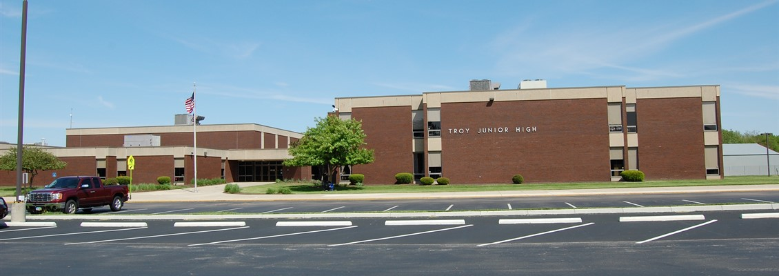 troy k12 oh us Home - Troy City Schools