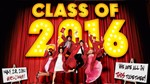 Class of 2016 photo